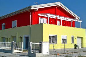 Realizzazioni Triade Costruzioni S.r.l.