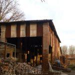 Sisma Emilia Romagna 2012